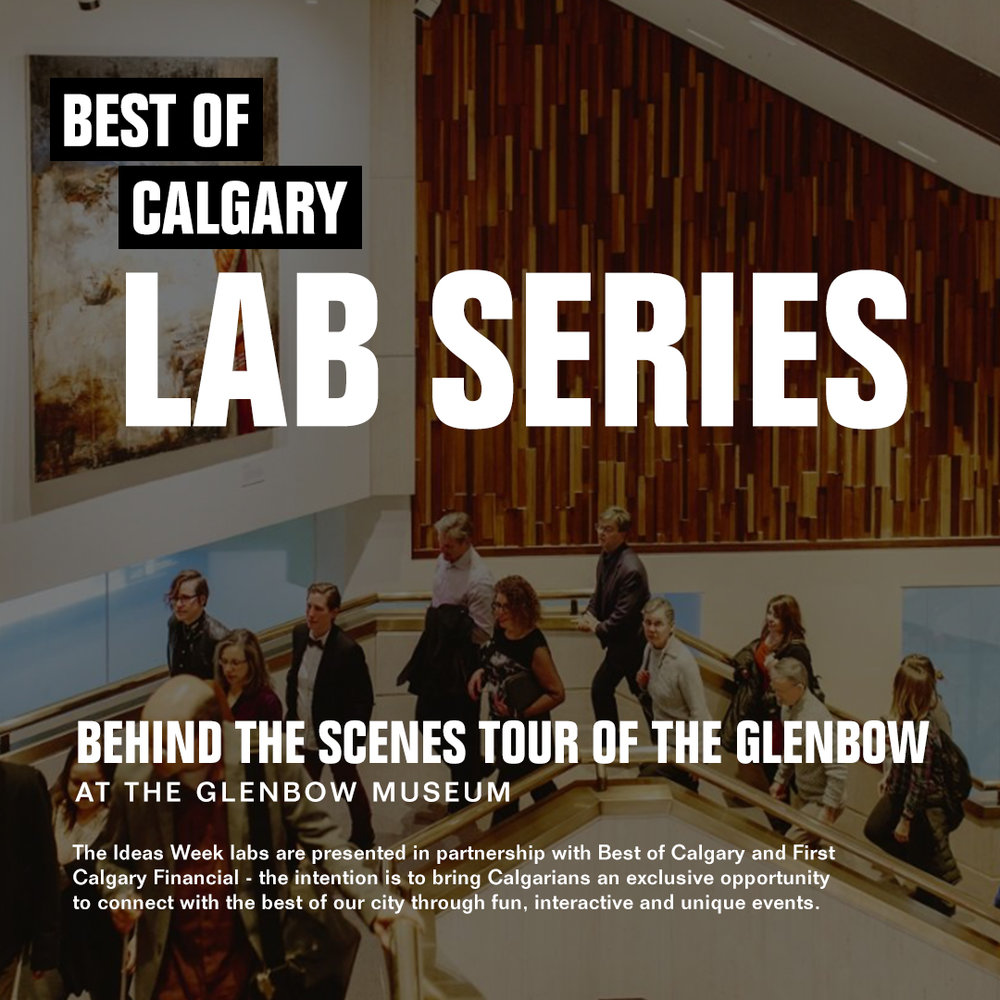 BOC-LAB+SERIES-Glenbow-IG+1.jpg