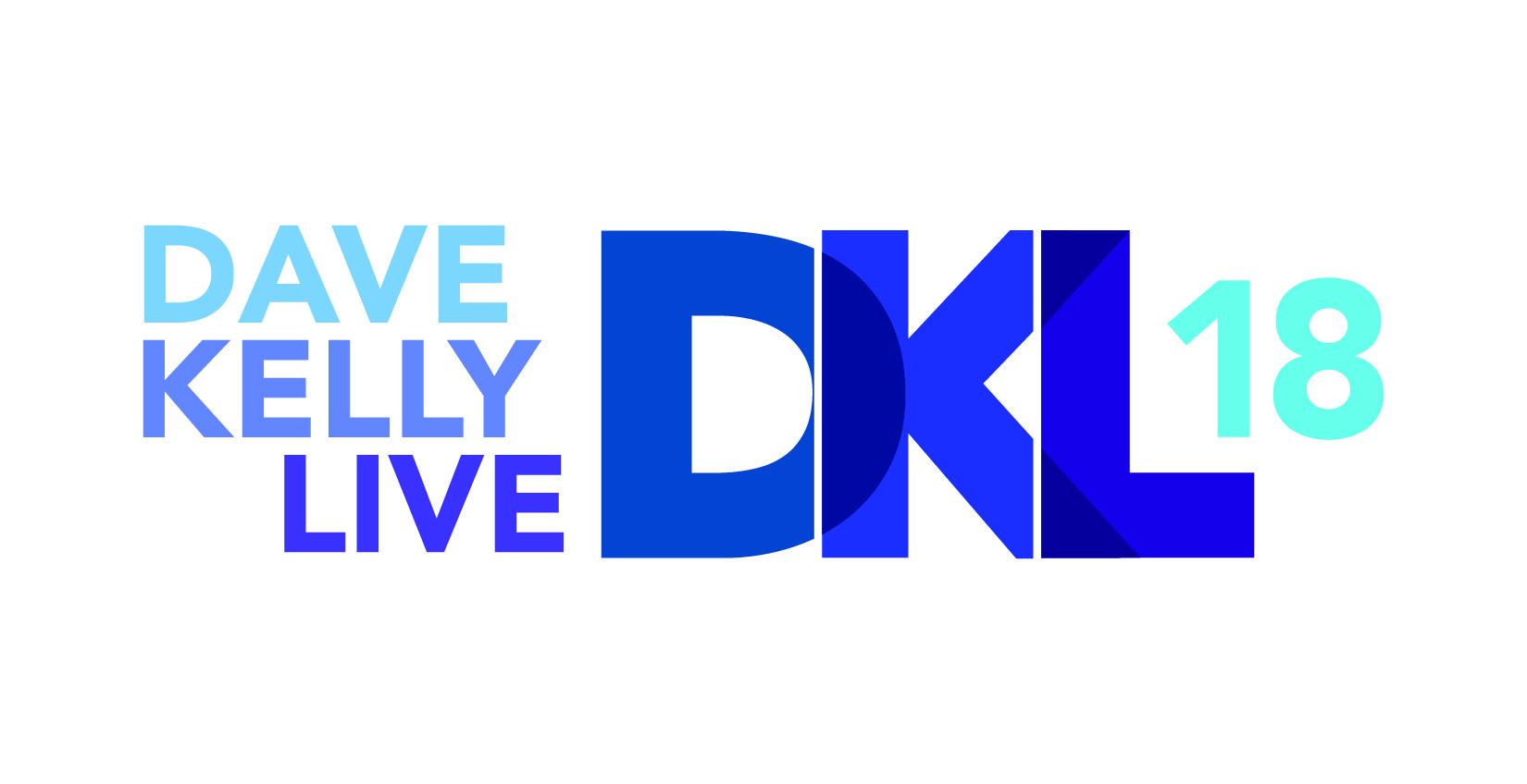 DKL-18.jpg