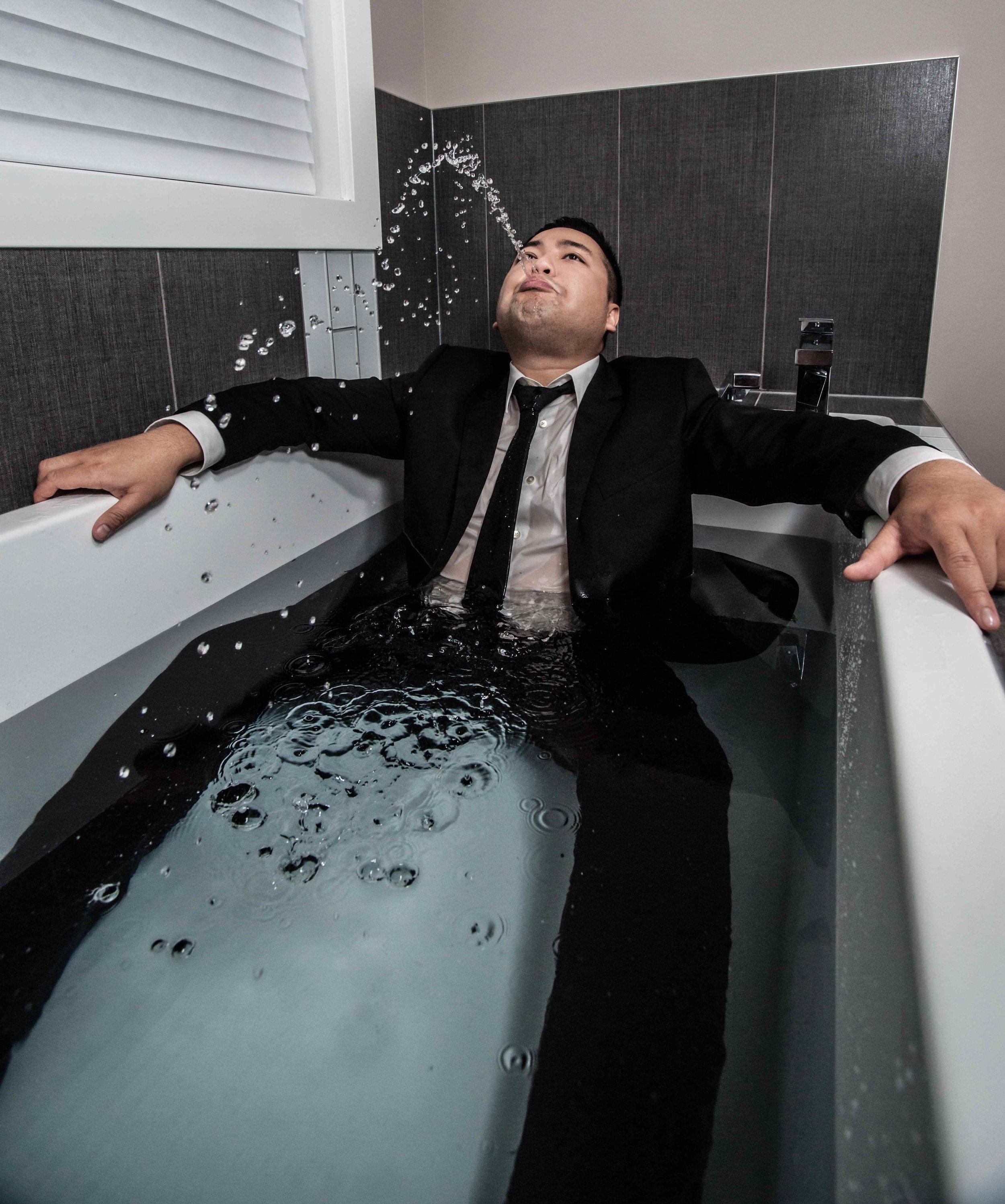 Andrew Phung - Bathtub .jpg