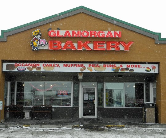 glamorgan-bakery.jpg