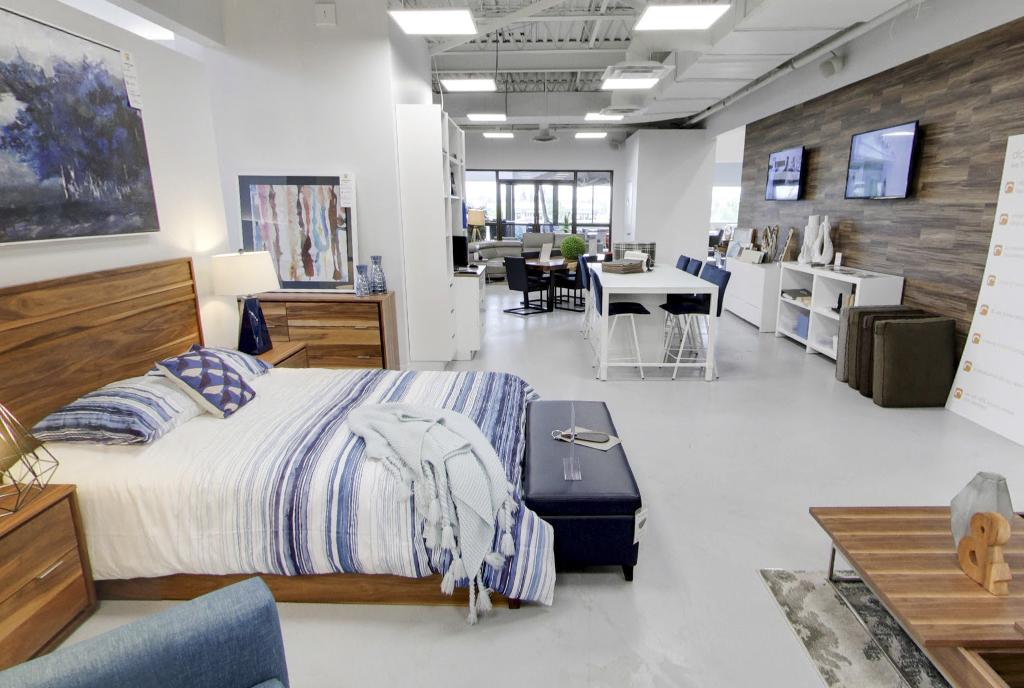Best Interior Design Firm Revolve Furnishings Best Of Calgary Custom Best Interior Design For Bedroom