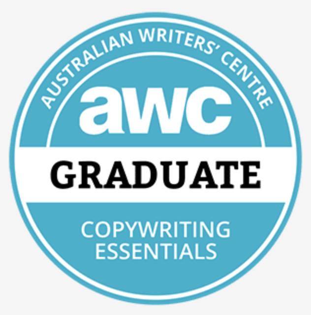 Australian Writers Centre