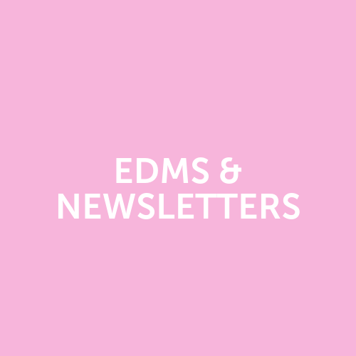 EDMS & Newsletters Perth