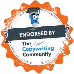 Clever Copywriting Community