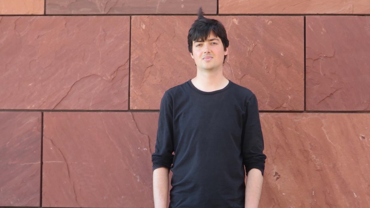 Joeri Exelmans, Developer