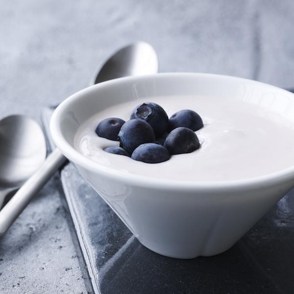 Low Fat Youghurt 12_High.jpg