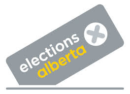 elections alberta.jpg