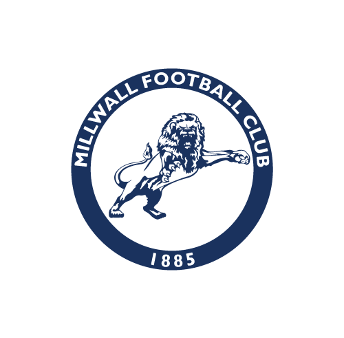 Millwall-FC-Badge.png
