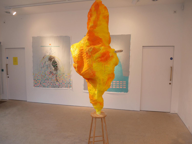 sean-heather-artist-studio-sculpture-artwork-exhibition-artwork.jpg