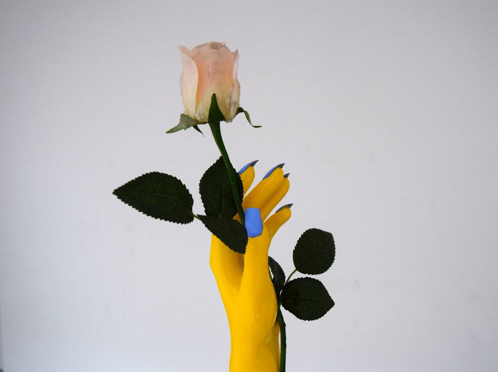 sean-heather-artist-studio-sculpture-rose-art-show.jpeg