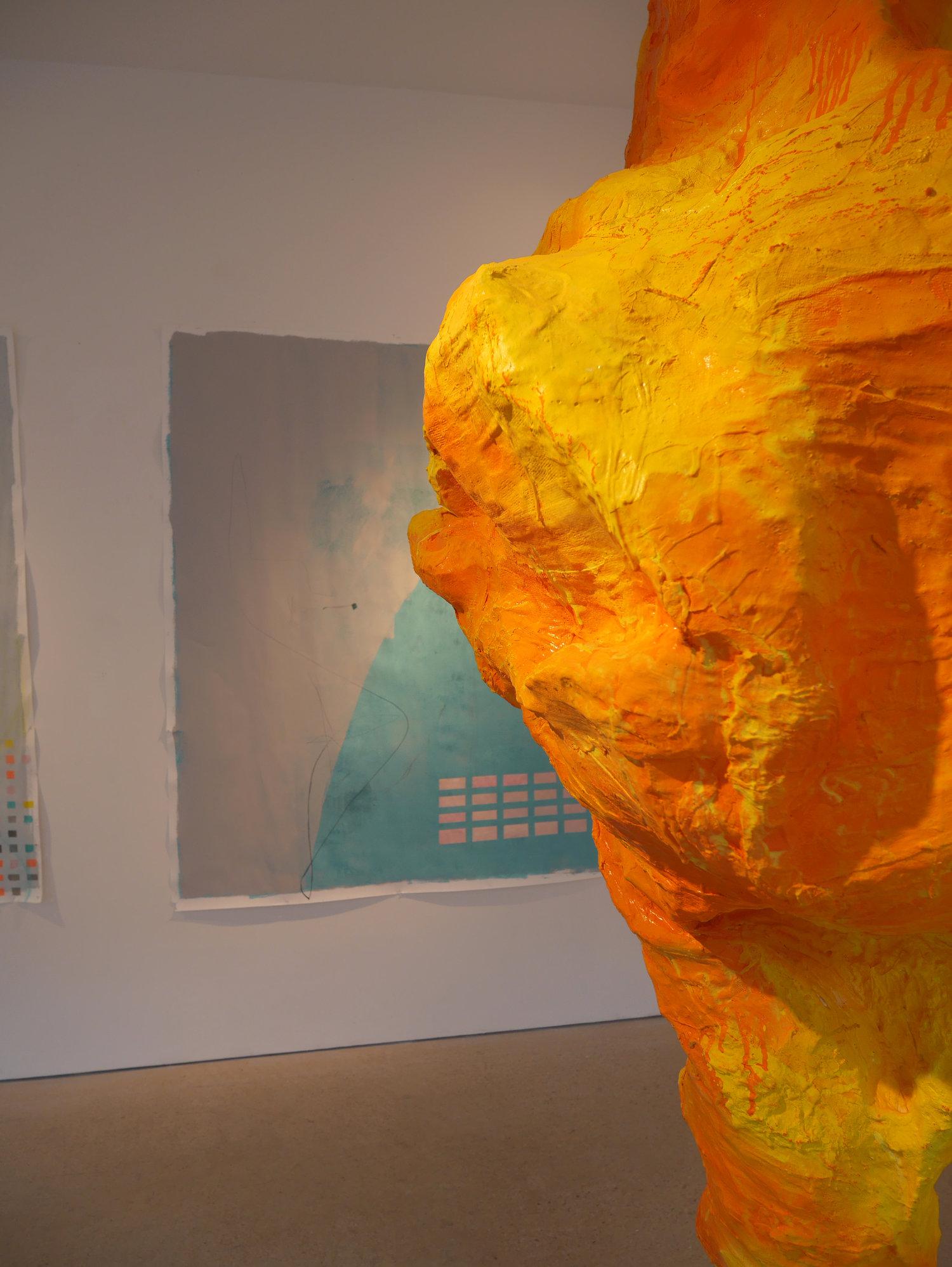 sean-heather-artist-studio-sculpture-artwork-exhibtion-sculptures.jpg