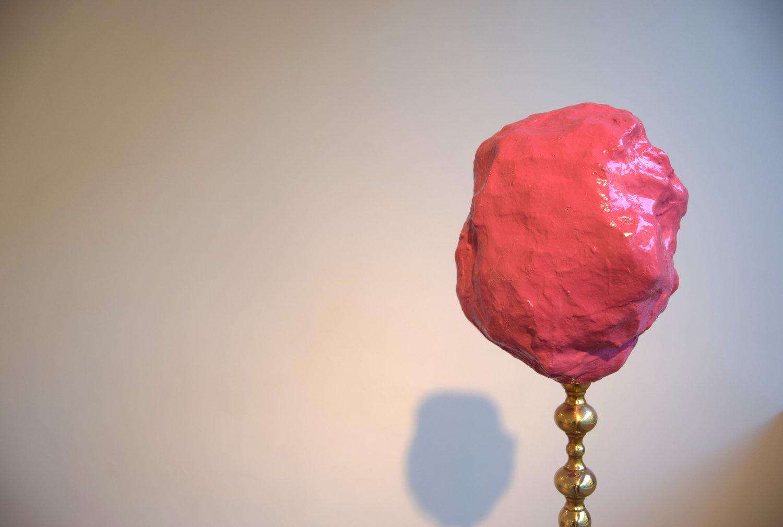 sean-heather-artist-studio-sculpture-artwork-artshow-art-seanheathersculpture-artistseanheather.jpeg