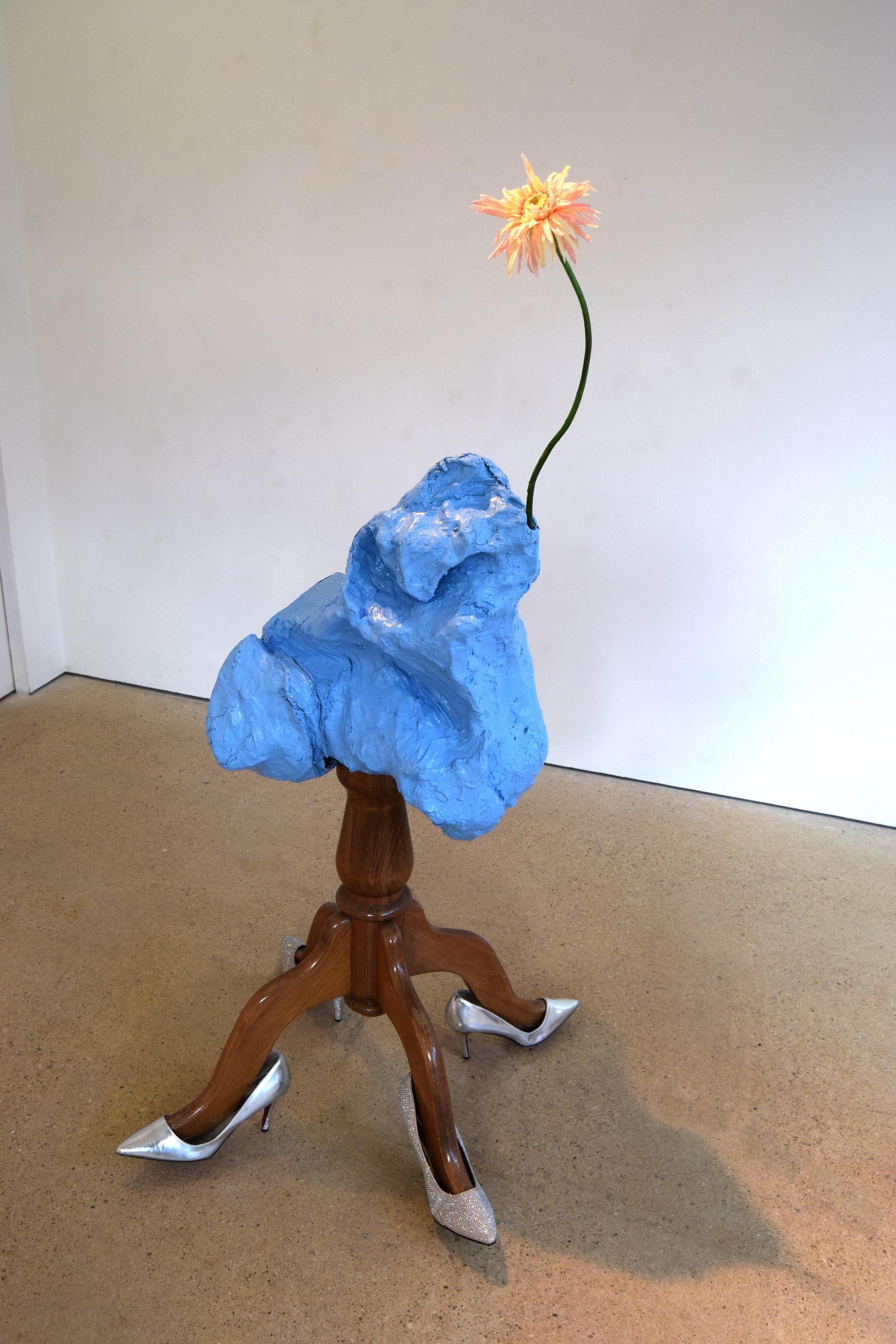 sean-heather-artist-sculpture-artwork-seanheatherart-seanheatherartist.jpg