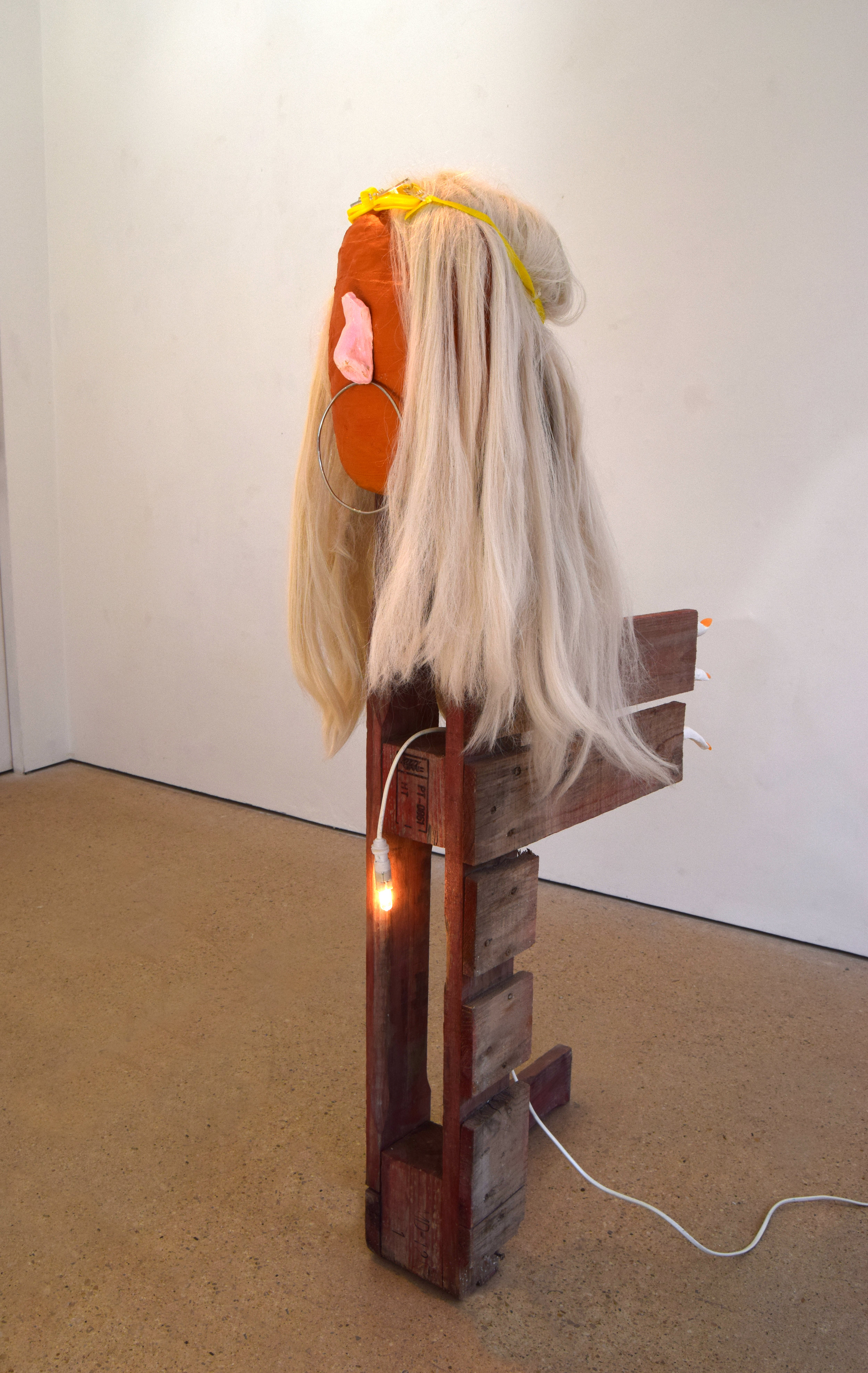 sean-heather-artist-sculpture-sva-art-artists-contemporaryart-contemporarysculpture.jpg