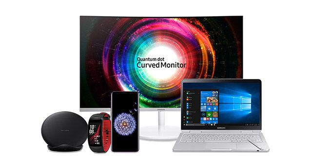 Samsung_student_discount_image.jpg