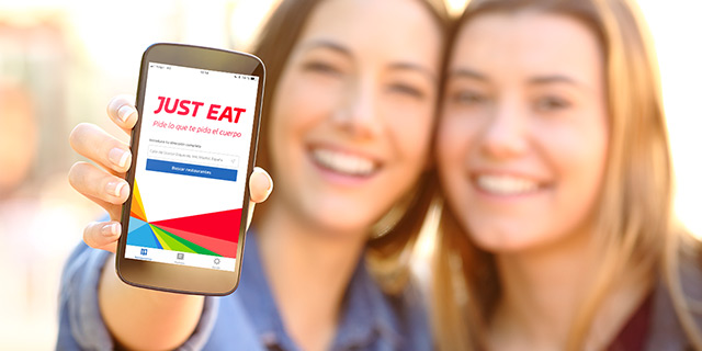 JustEat_student_discount_image.jpg