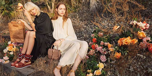 Charles&Keith_student_discount_image.jpg