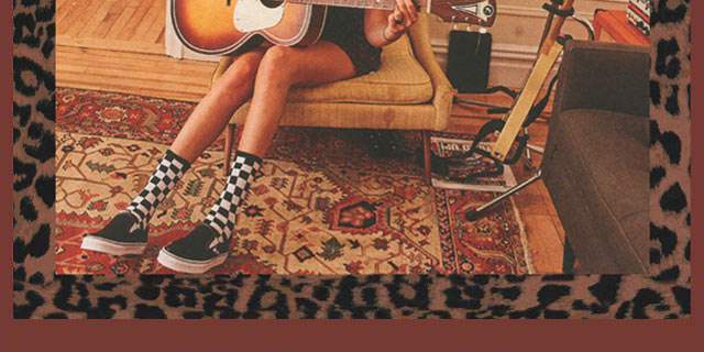 Vans_student_discount_image.jpg