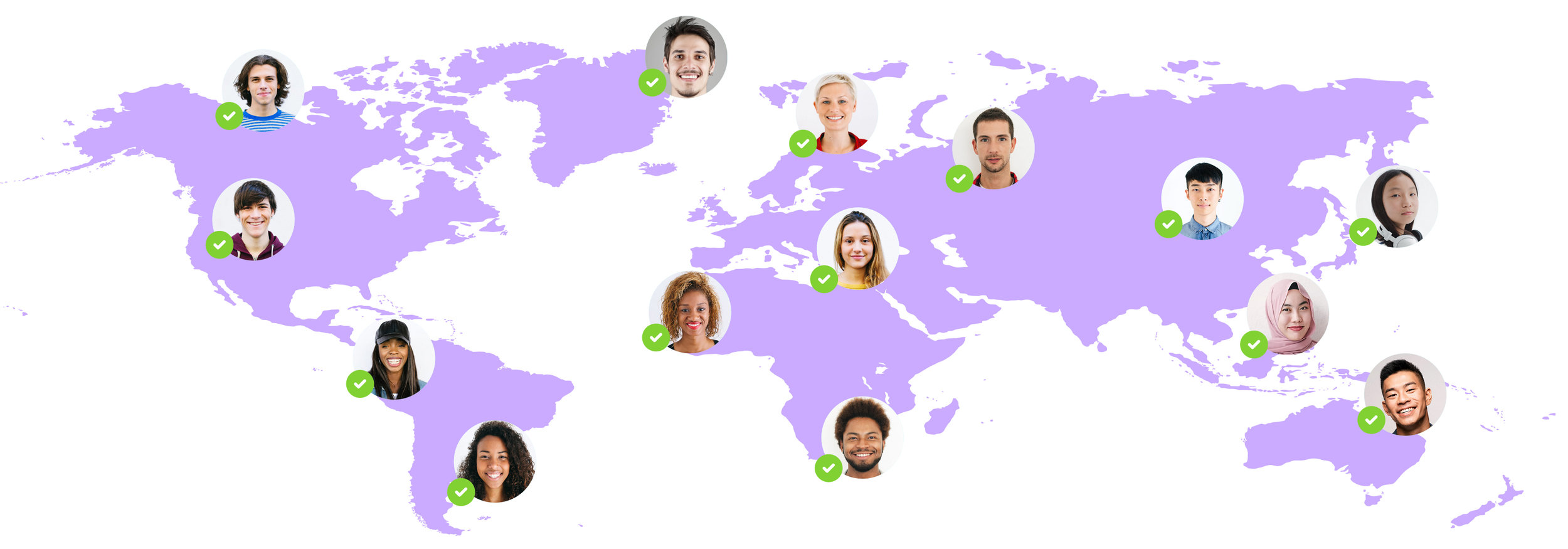 global audience02.jpg