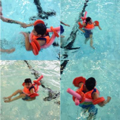 swim-1.png