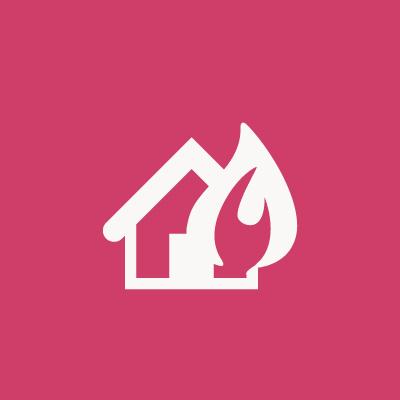 PFI School Fire Risk Assessment