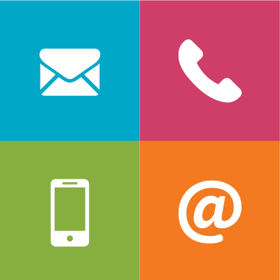 Guidance on E-Communication for Staff