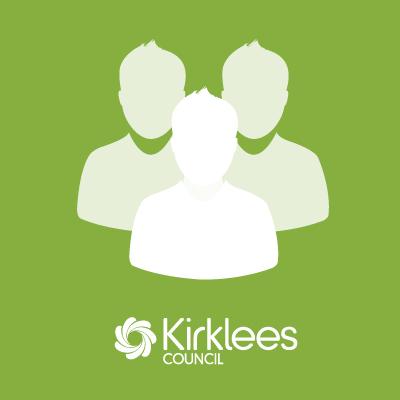 Kirklees Adult Safeguarding Procedure