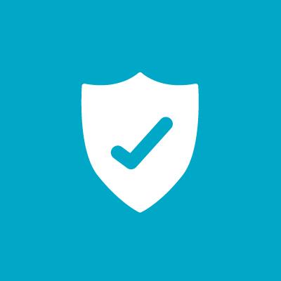Kirklees Information Security Guide