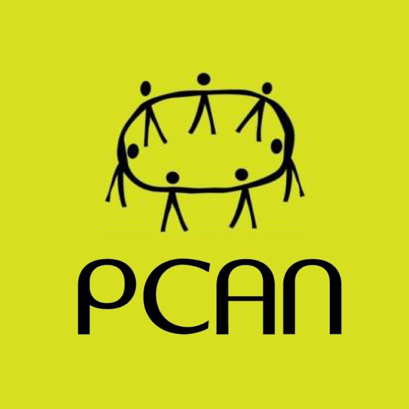 PCAN