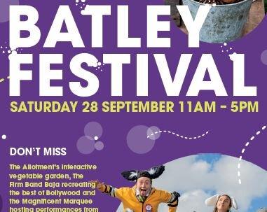batley_festival.JPG