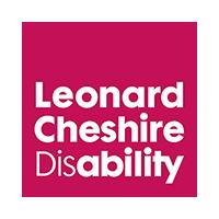 Leonard-Cheshire.png