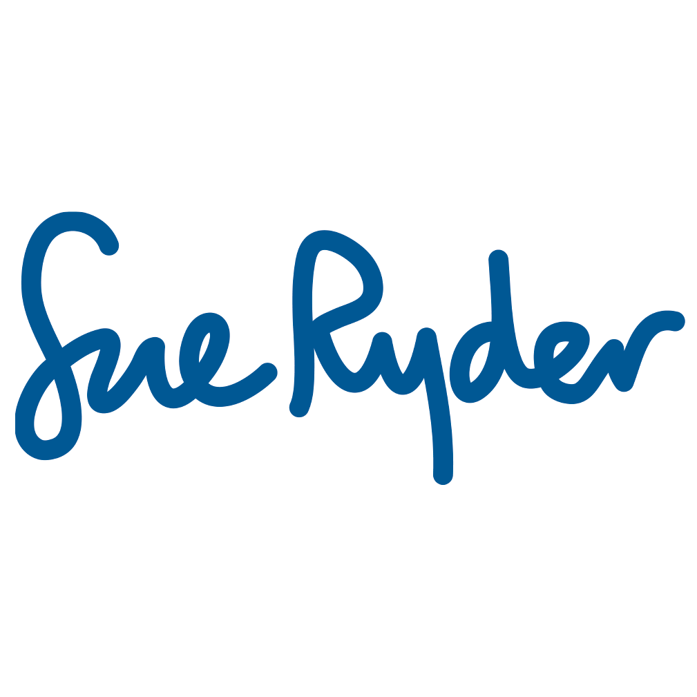 Sue-Ryder.png