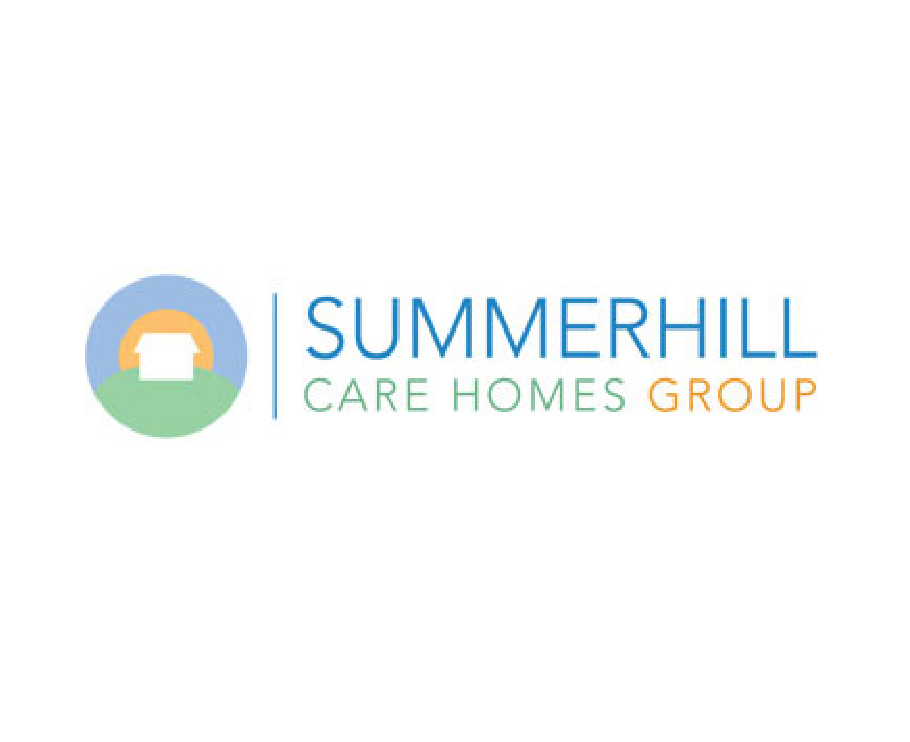 Summerhill-Care-Homes-Group-01.png