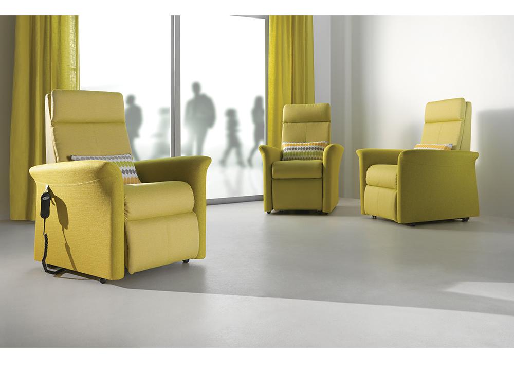 OSKA® Pressure Care Seating Room scene.jpg