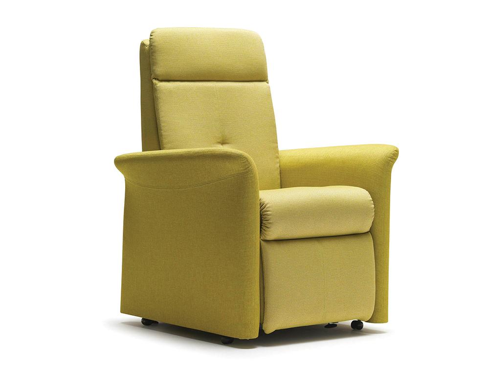 OSKA® Pressure Care Alice Chair