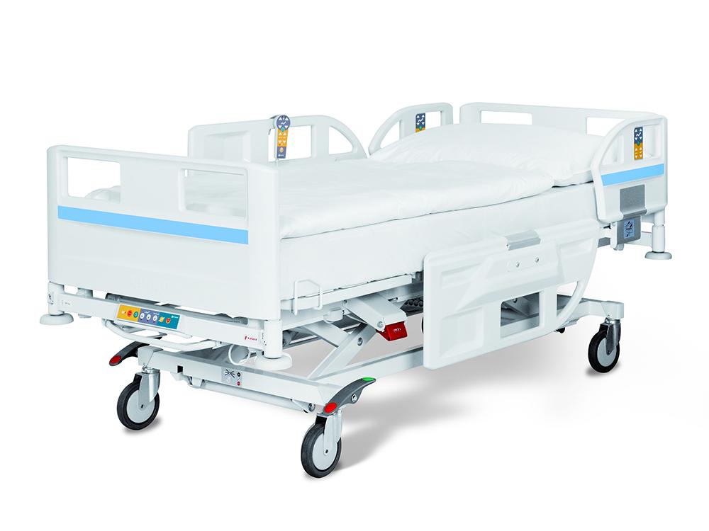 OSKA® Pressure Care Eleganza 1 Hospital Bed