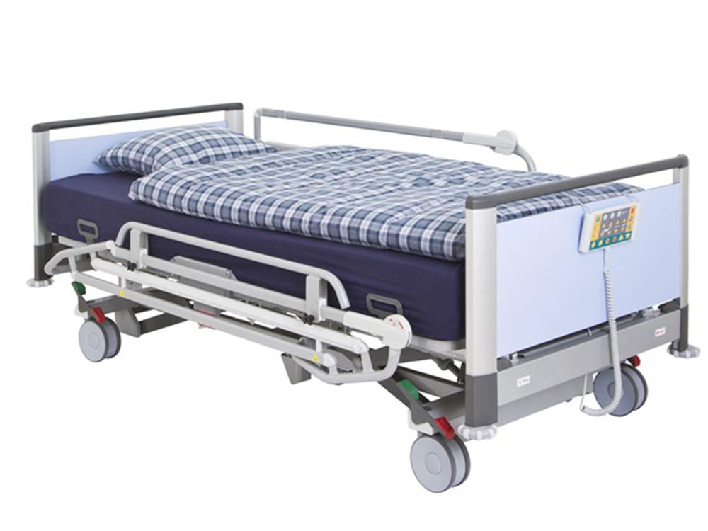OSKA® Pressure Care Image 3 XXL Nursing Bed.jpg