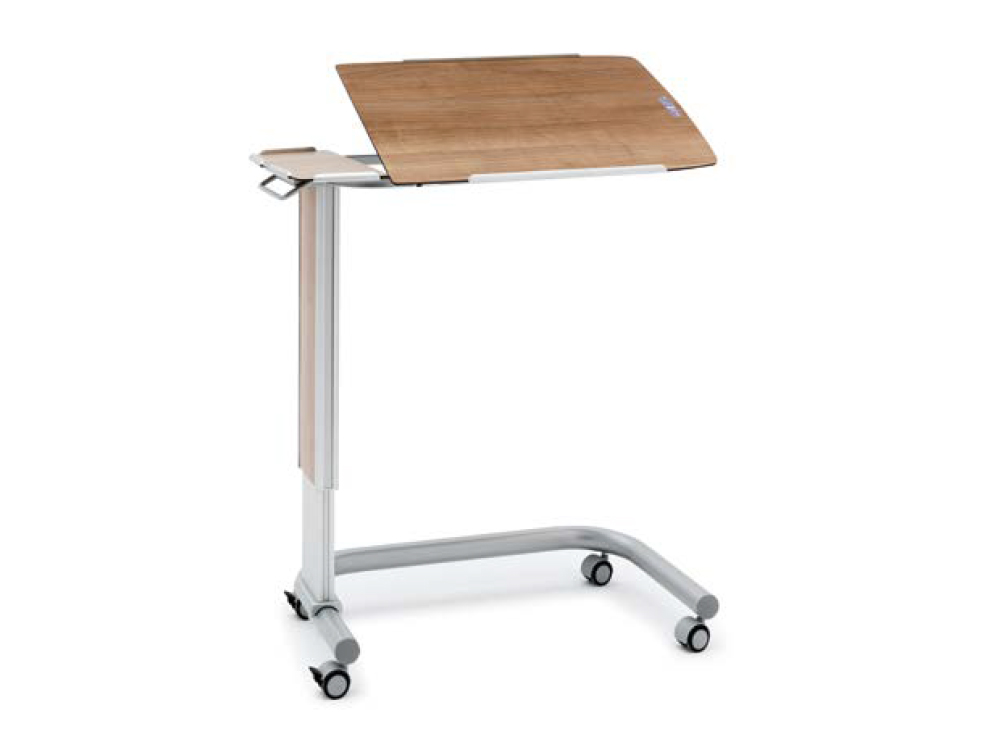 OSKA® Pressure Care overbed table.jpg
