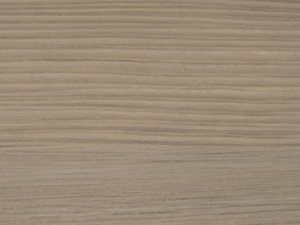 Suomi Pine Grey