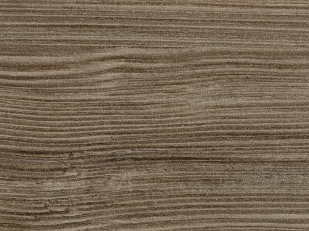 Suomi Pine Brown