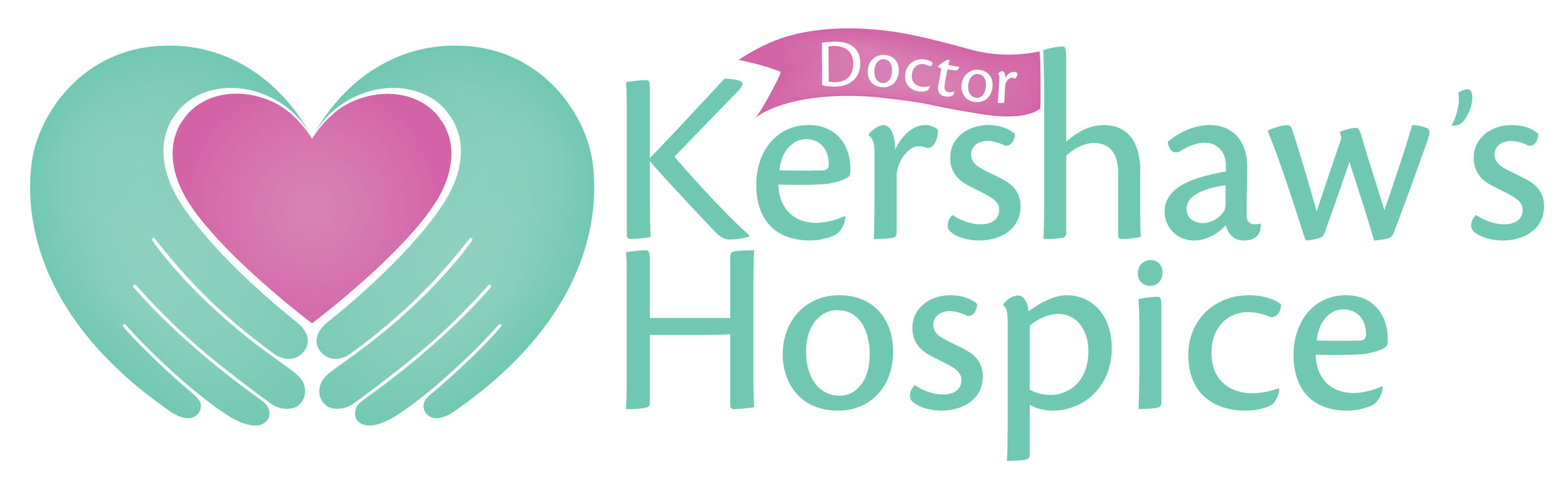 OSKA® Pressure Care Experts _ Doctor Kershaw's Hospice Testimonial