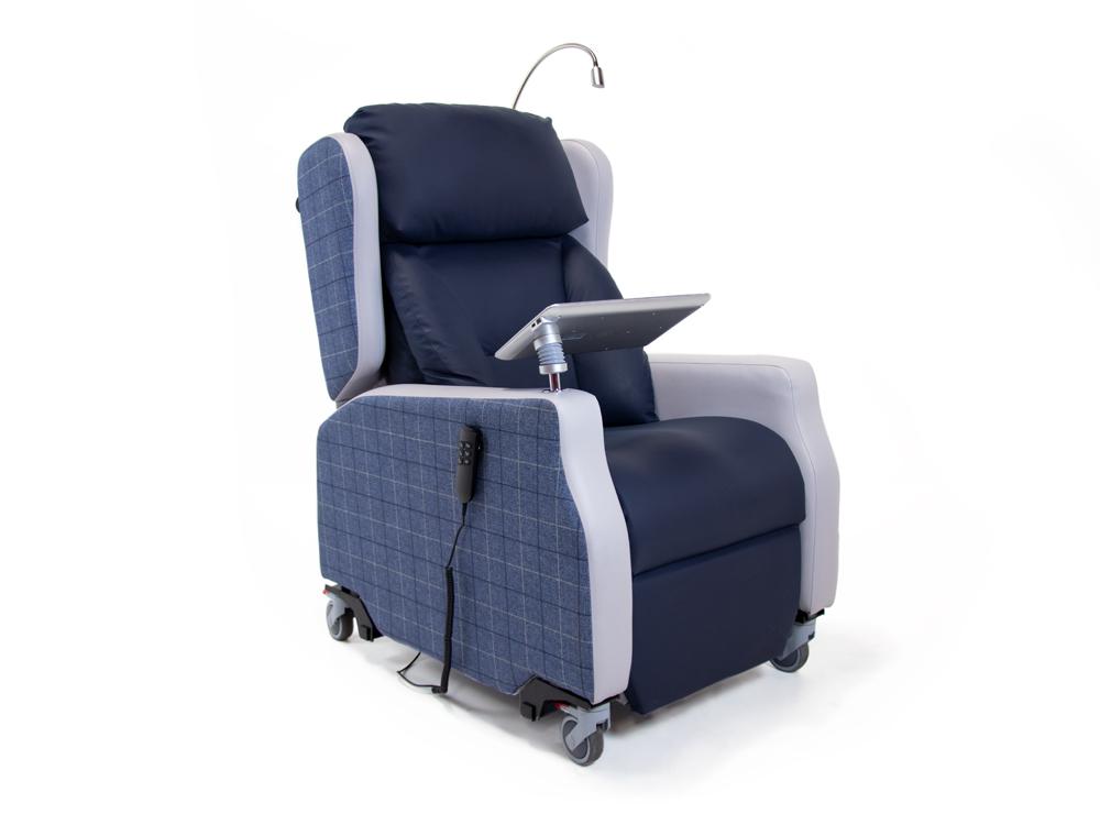 full chair website.jpg