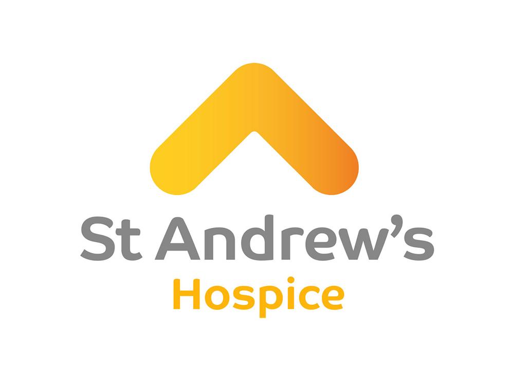 st Andrews logo.jpg