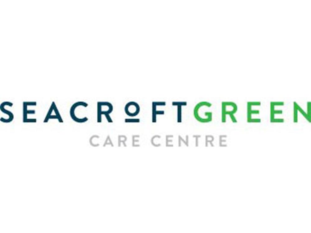 seacroft green.jpg