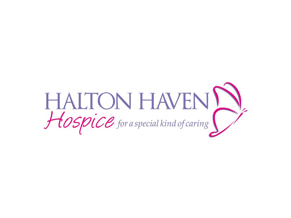 halton haven.jpg