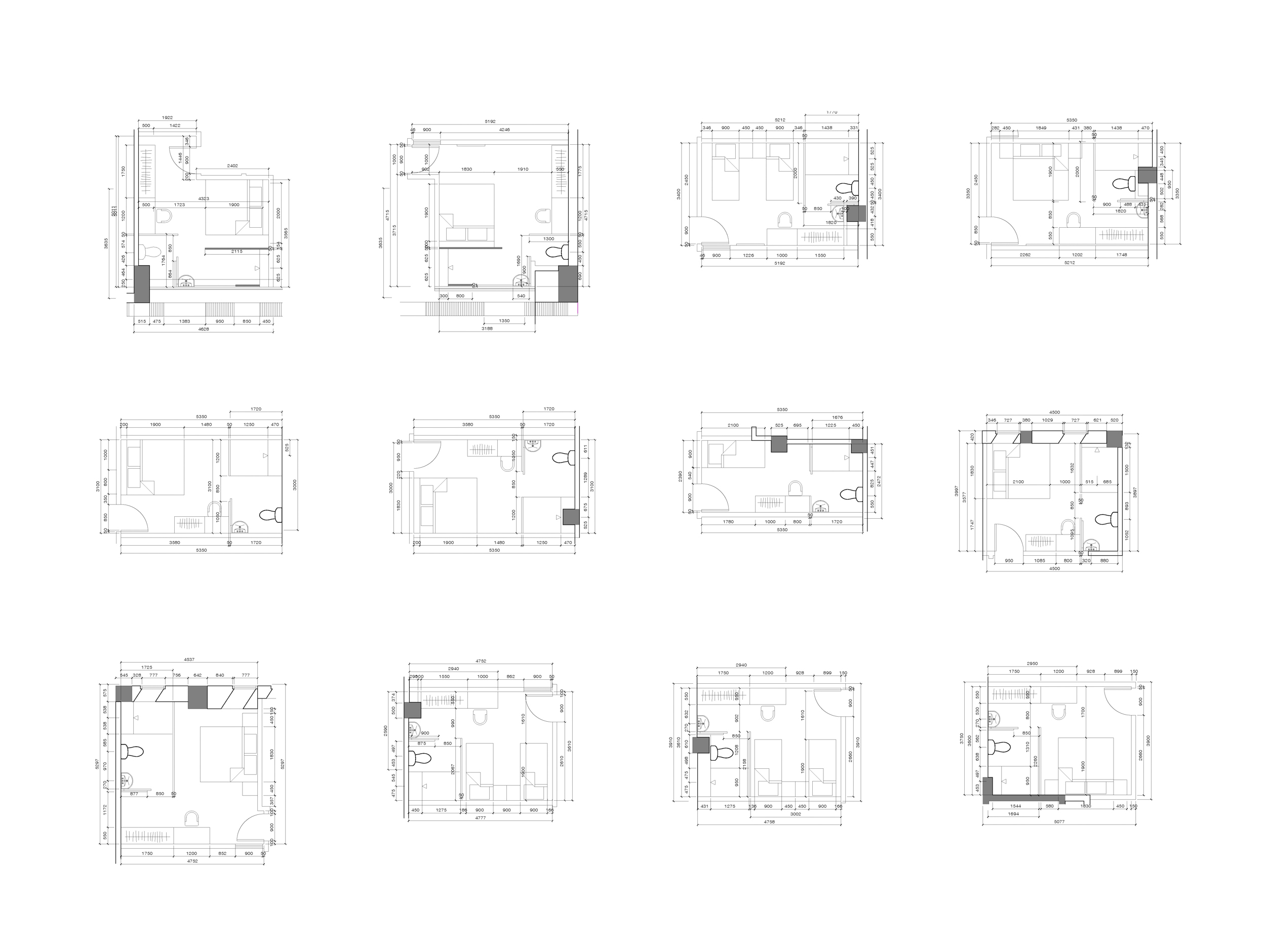 1502_HJH_DWG_PLAN_ROOMS.jpg