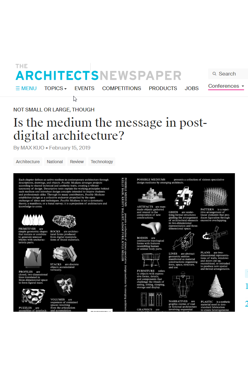 THE ARCHITECTS NEWSPAPER COVER PG.png