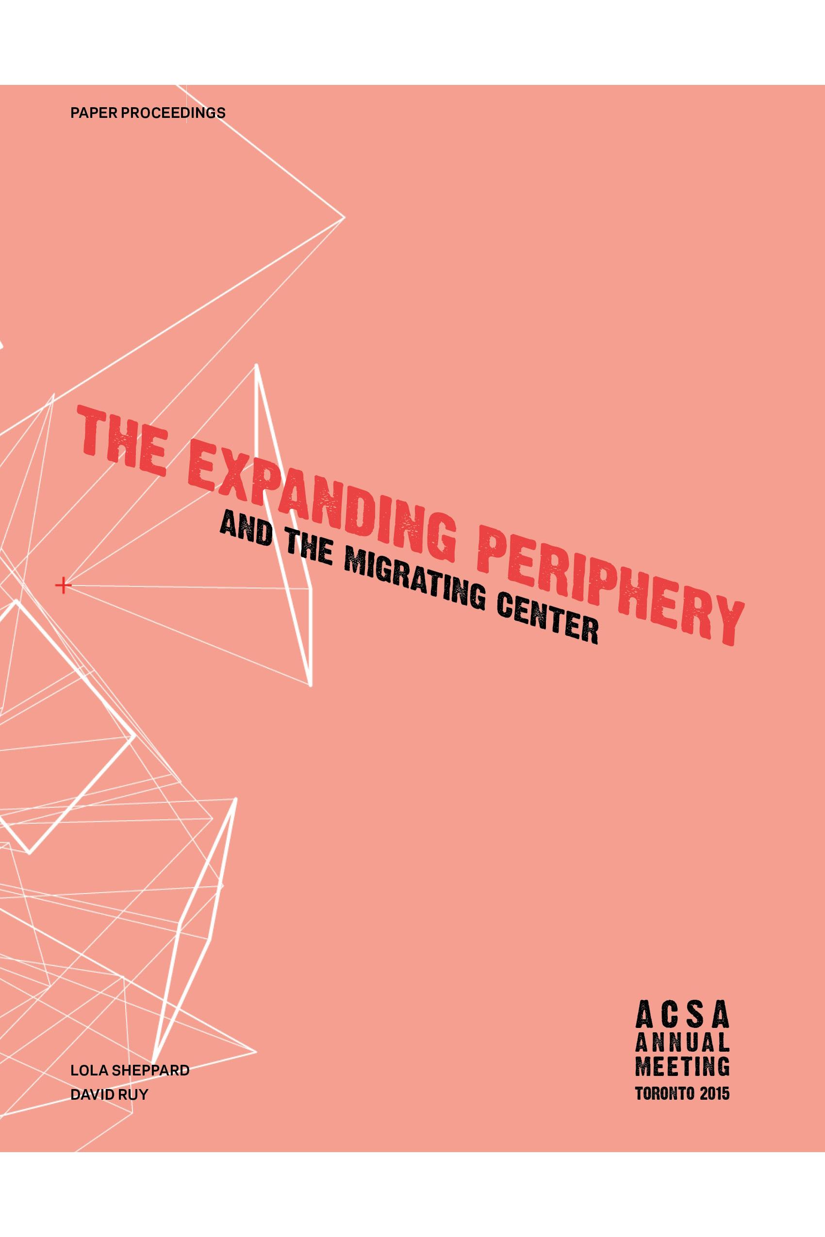 14_ACSA 103-PaperProceedings-Cover PG.png