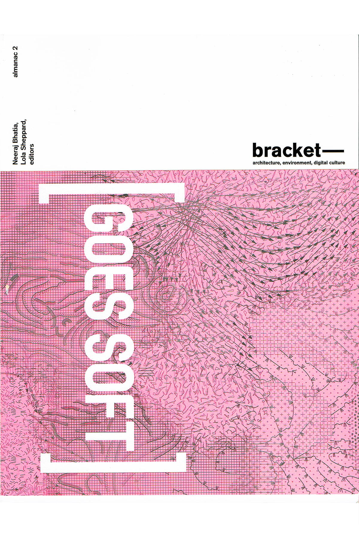 12_ATIS_BRACKET GOES SOFT_COVER PG.png