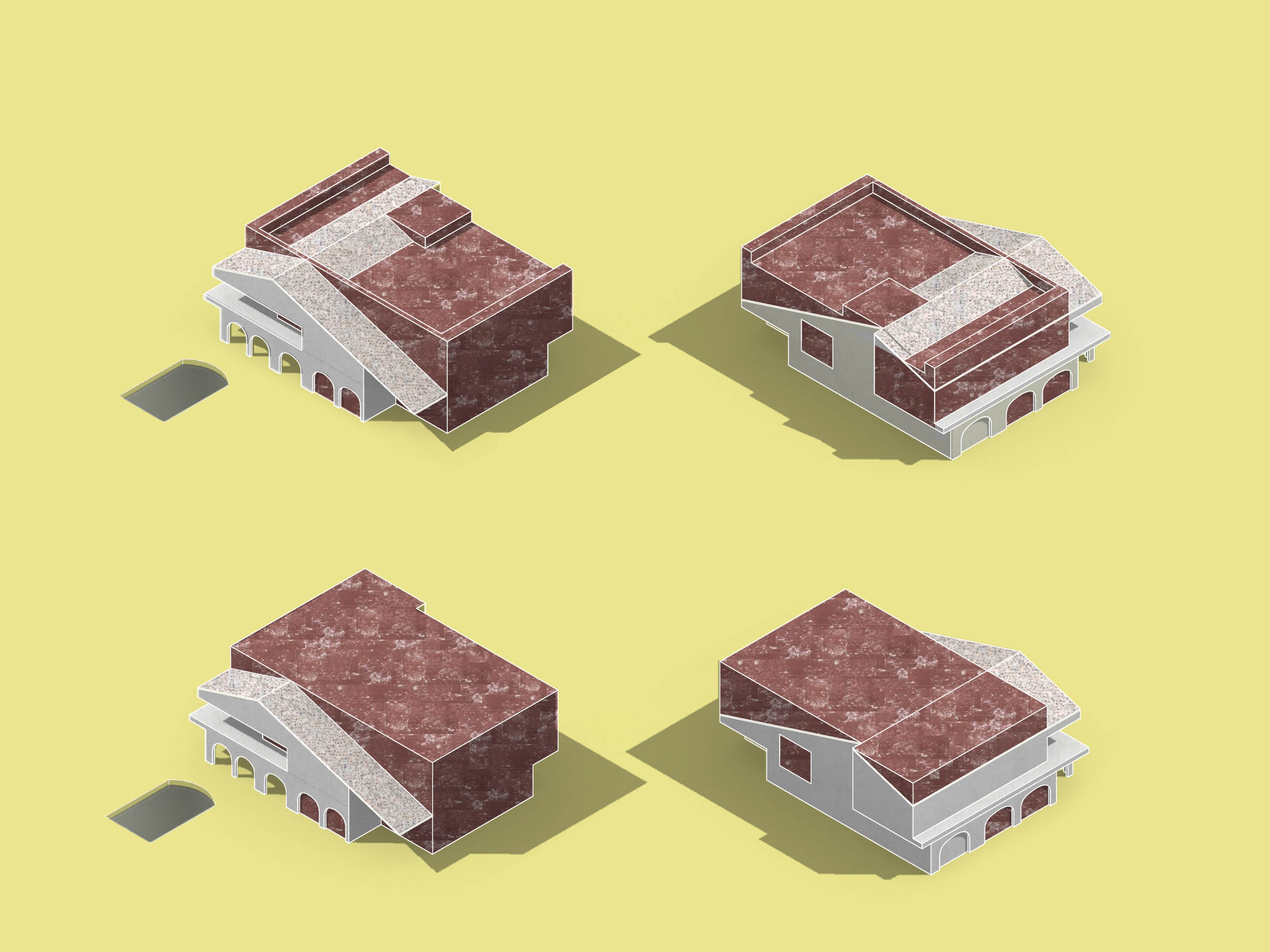 AH HOUSE-1.jpg